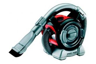 Black-&-Decker-PAD1200-XJ-Aspiratore-Ricaricabile-Dustbuster-Auto_350px
