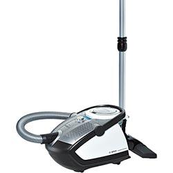 Bosch-Roxxx-BGS61430-Aspirapolvere-senza-sacchetto_250px