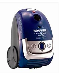 Hoover-TCP-2120-Capture