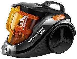 Rowenta RO3753EA Compact Power