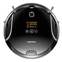 Samsung-SR8980