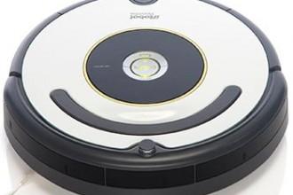 iRobot-Roomba-620_350px