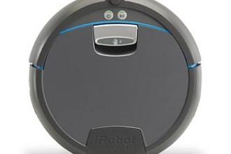 iRobot-Scooba-390_350px