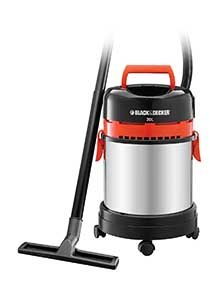 BLACK+DECKER WBV1450-QS